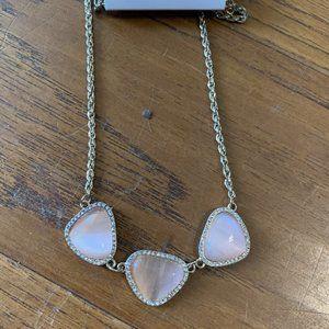 mixit necklace